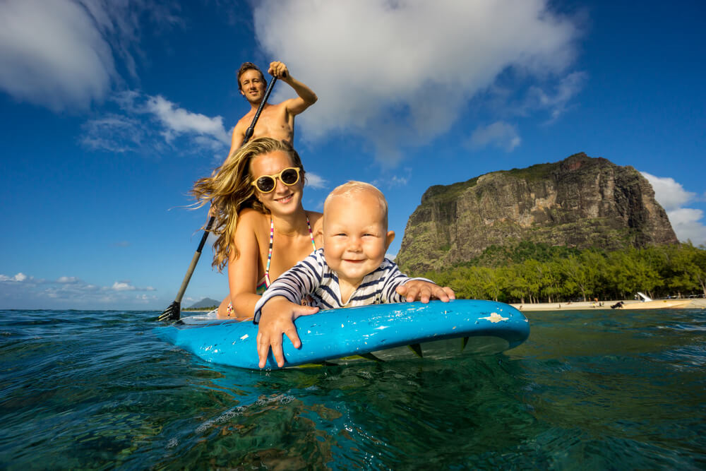 Tips for Successful Distance Learning in Hawaii | Hawaii Life Vacations