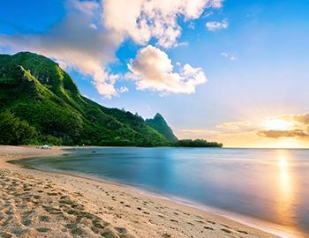 hawaii beaches hawaii life vacations