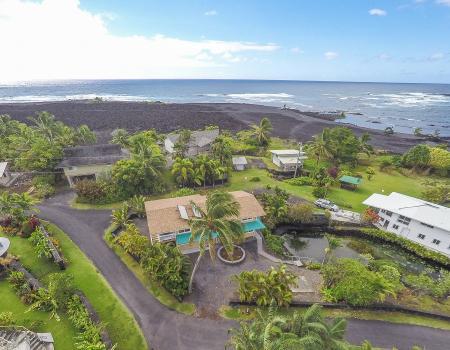 Kapoho Ponds | Hawaii Life Vacations