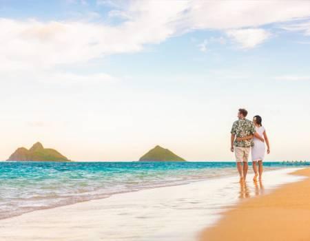 Best Hawaii Honeymoon, Condos in Hawaii, Hawaii Beach House Rentals, Maui Rentals, Kauai Vacation Rentals, Big Island Home Rentals, Planning a Honeymoon in Hawaii