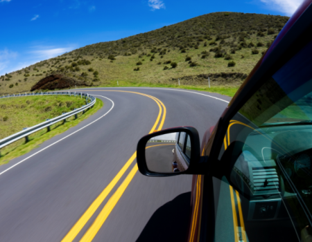 Hawaii Vacation Rental Home Car Rental