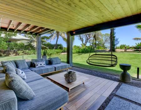 Hawaii Vacation Rental Home