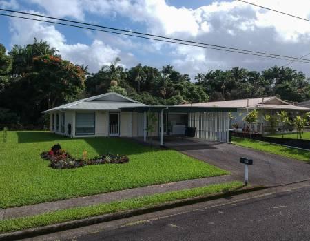 Big Island Luxury Vacation Rental