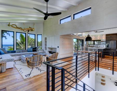Hawaii Vacation Rental Home Guide, Property Management Hawaii, Hawaii Vacation Rental, Hawaii Investment Property