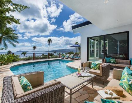 aloha nalu honolulu vacation rental