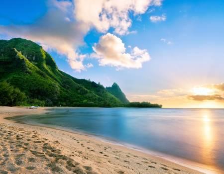 Hawaii Vacation Rental Home, Best honeymoon spot, hawaii vacation for couples, best hawaii vacation rental
