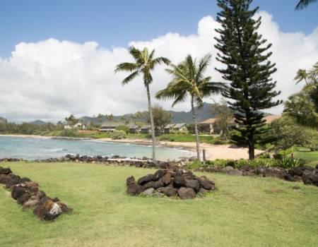 Hawaii Vacation Rental, Kauai vacation