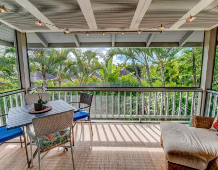 surfers rest vacation rental