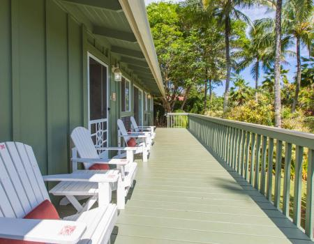Kauai Luxury Vacation North Shore Offer