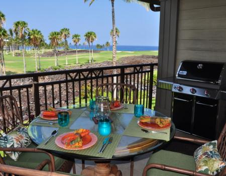 List your Halii Kai Vacation Rental with Us, Hawaii, Big Island,