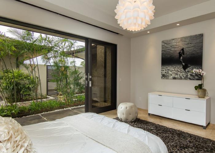 Bedroom 3 on 1st level