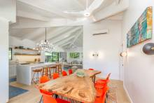 Hawaii Vacation Rental Home property management