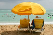 travel tips Hawaii