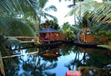Shangri-La In Kapoho on The Big Island is Now Available Through Hawaii Life Vacation Rentals