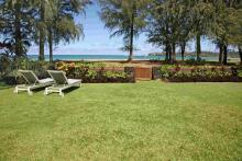 lani kai vacation rental