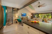 Koa Resort 3M Maui