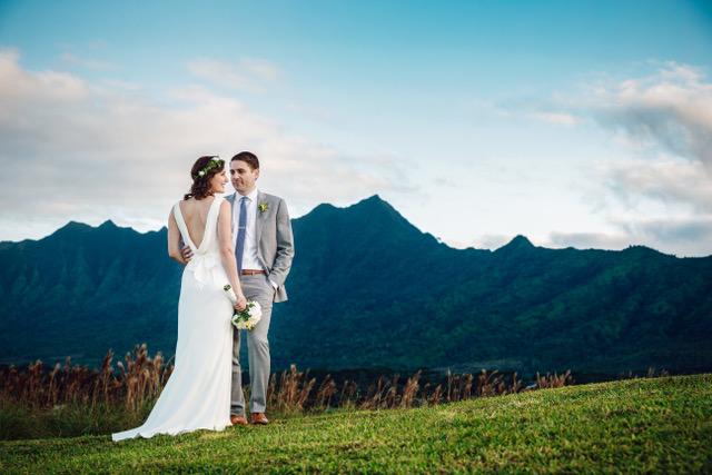 north shore kauai events wedding