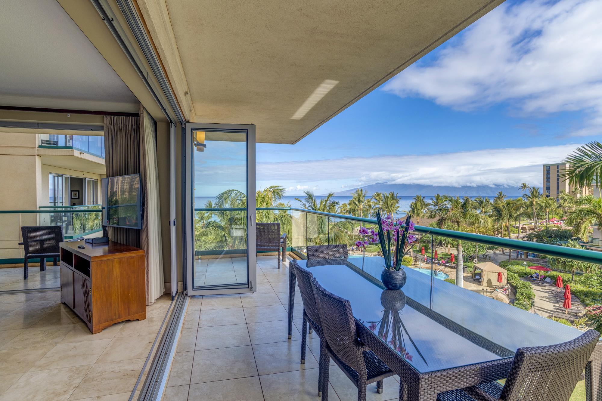 Hawaii Vacation Rental Home Maui