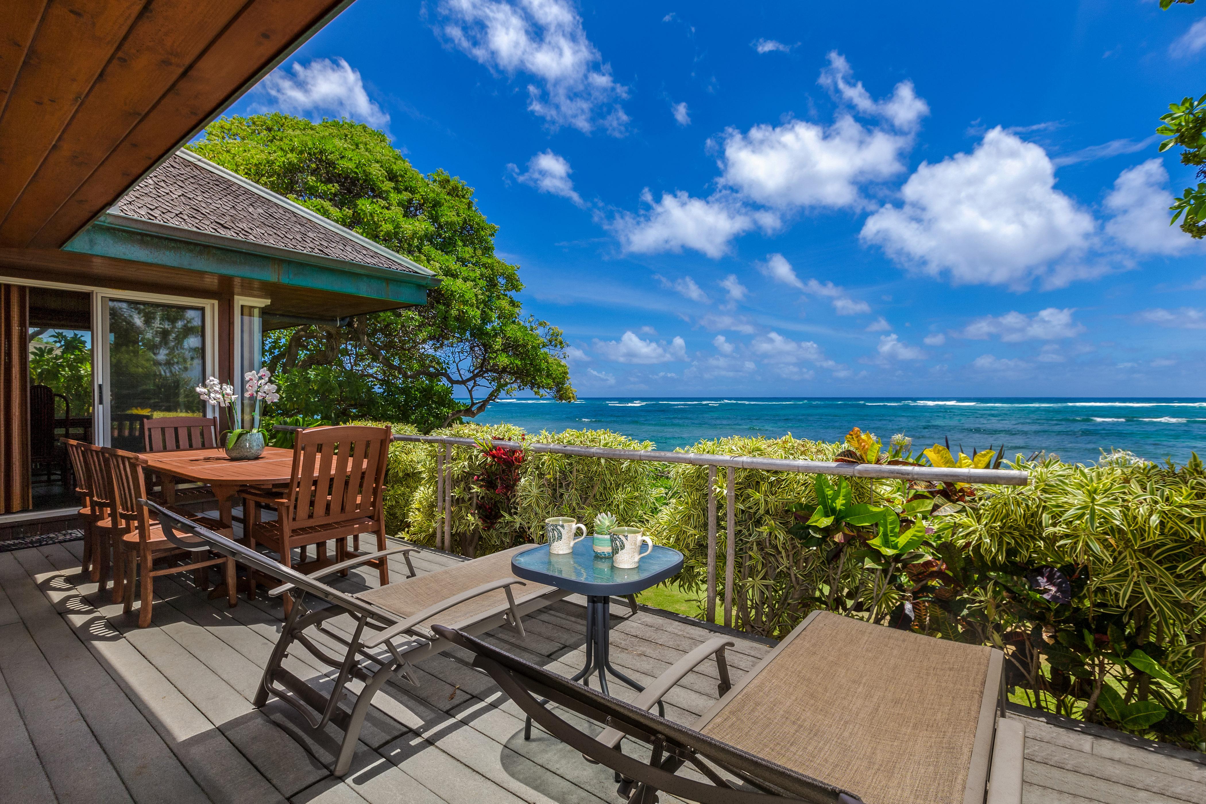 Hawaii Life Vacations