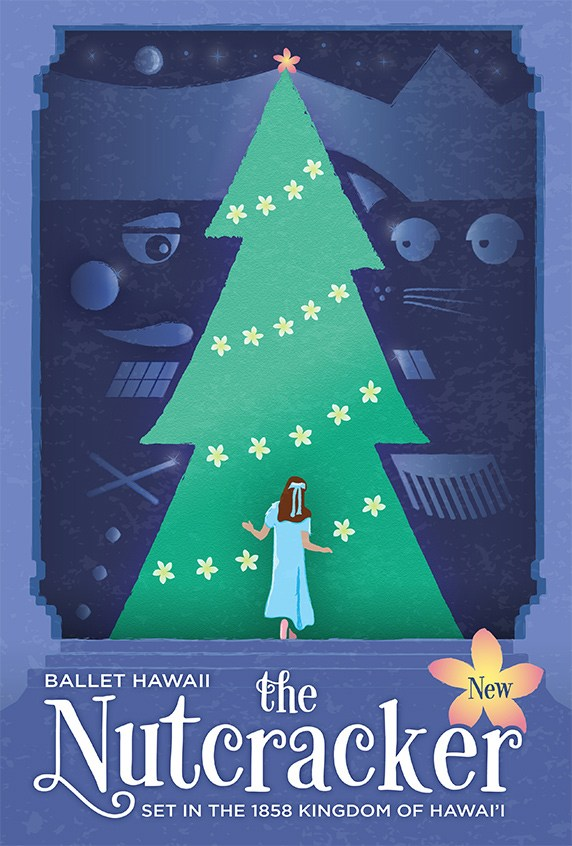 oahu holiday events