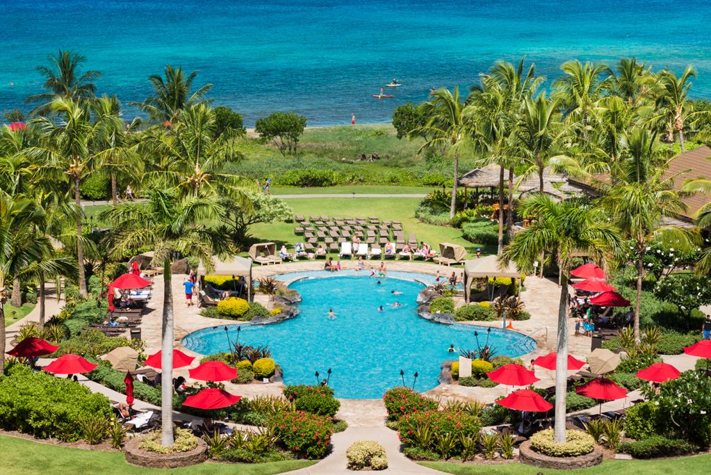 Hawaii Life Vacation Rental Condos Maui