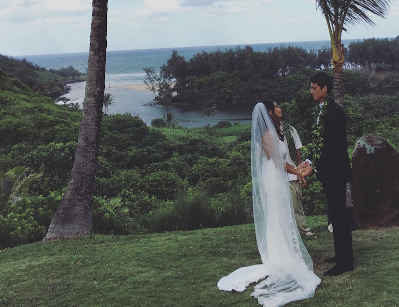 How To Obtain A Marriage License In Hawaii Hawaii Life Vacations