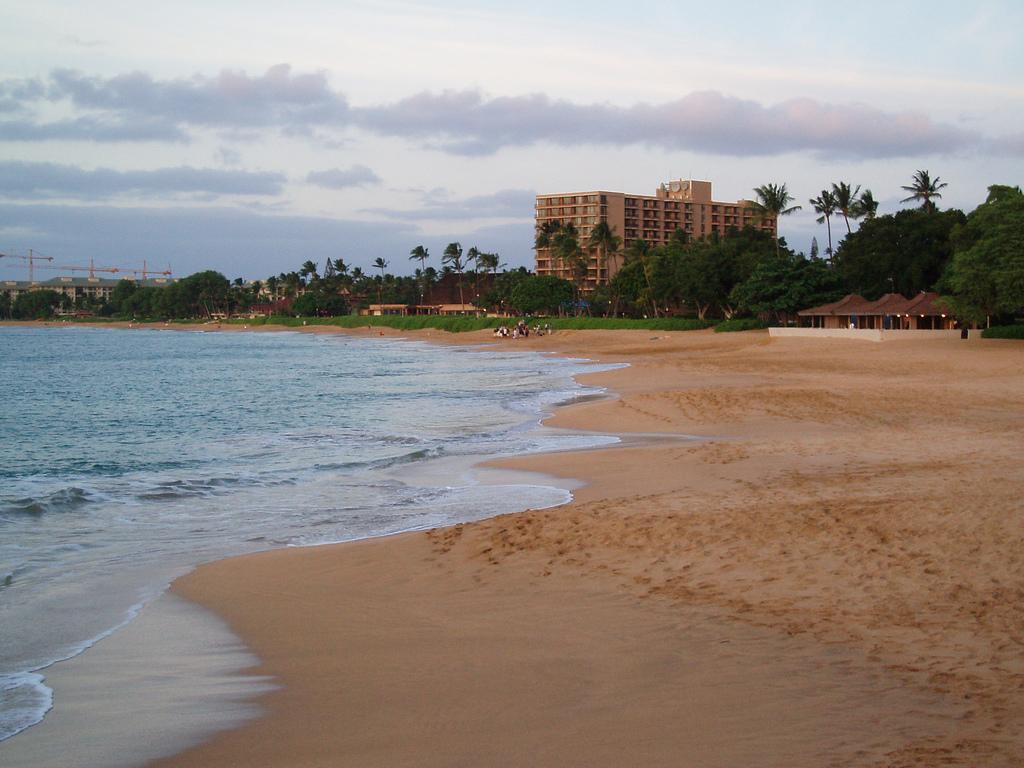 hawaii best beaches