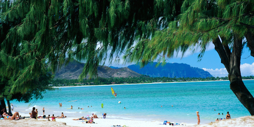 what to do in kailua hawaii life vacations