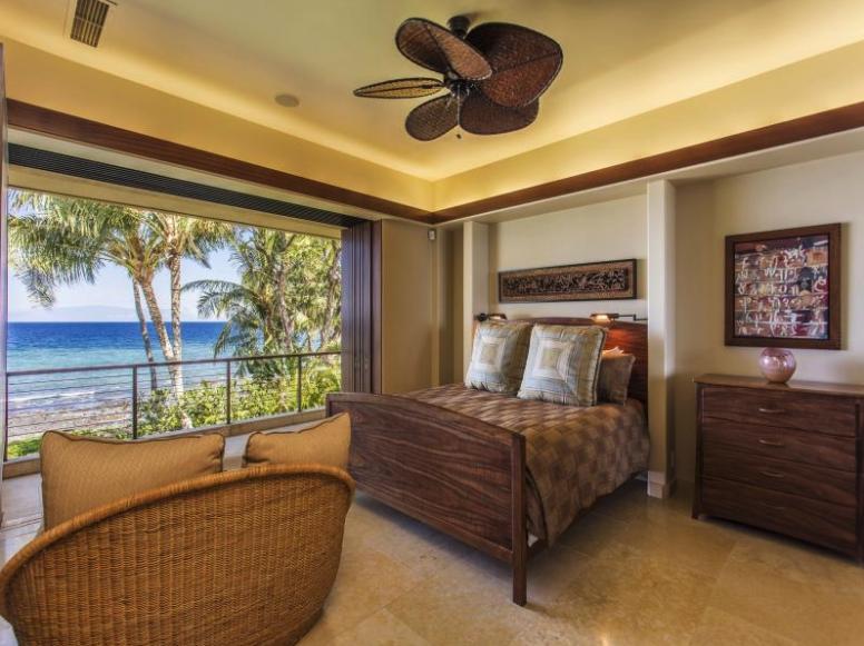 pili pono vacation rental hawaii