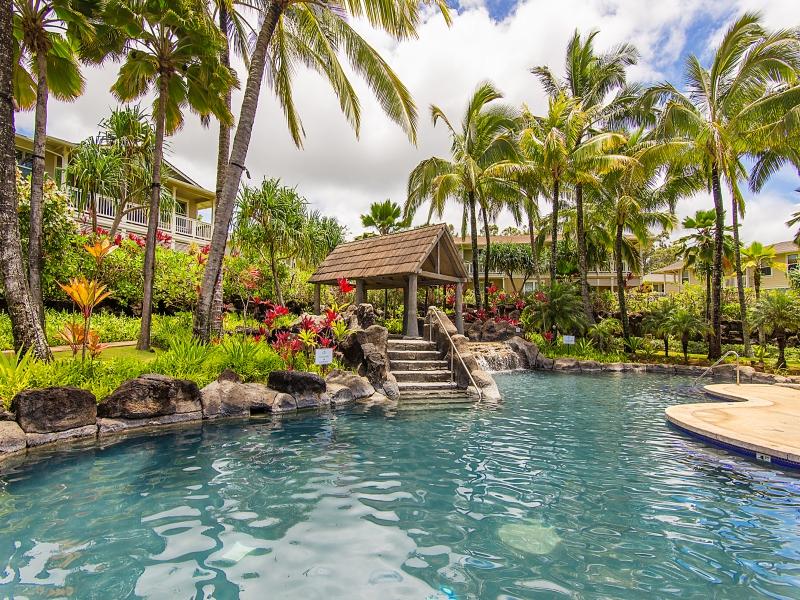Big Island Kauai Vacation Packages