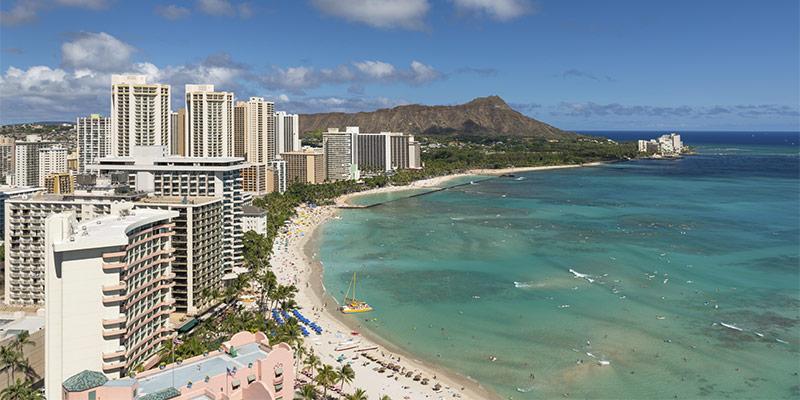 Oahu Vacation Rentals Hawaii Life Vacations